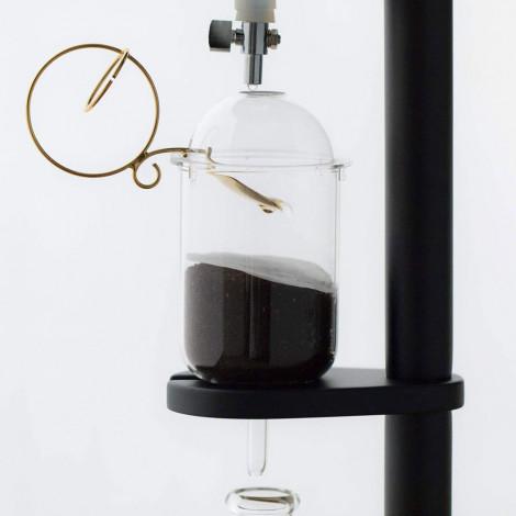 "Cold brew water drip Kalita ""Moving"", 0.6 l"