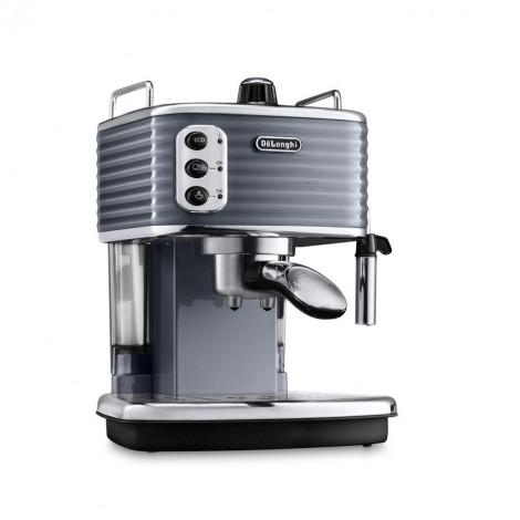 "Coffee machine De'Longhi ""Scultura ECZ 351.GY"""