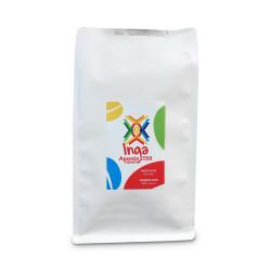 "Coffee beans Vero Coffee House ""Inga Aponte"", 1 kg"