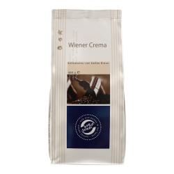 """Kaffeebohnen Kaffee Braun """"Wiener Crema Kaffee"""", 1 kg"""