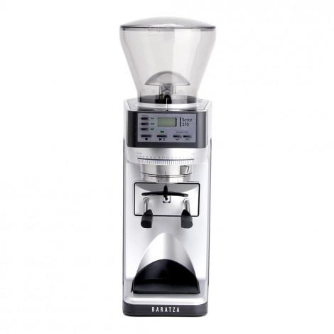 "Coffee grinder Baratza ""Sette 270"""