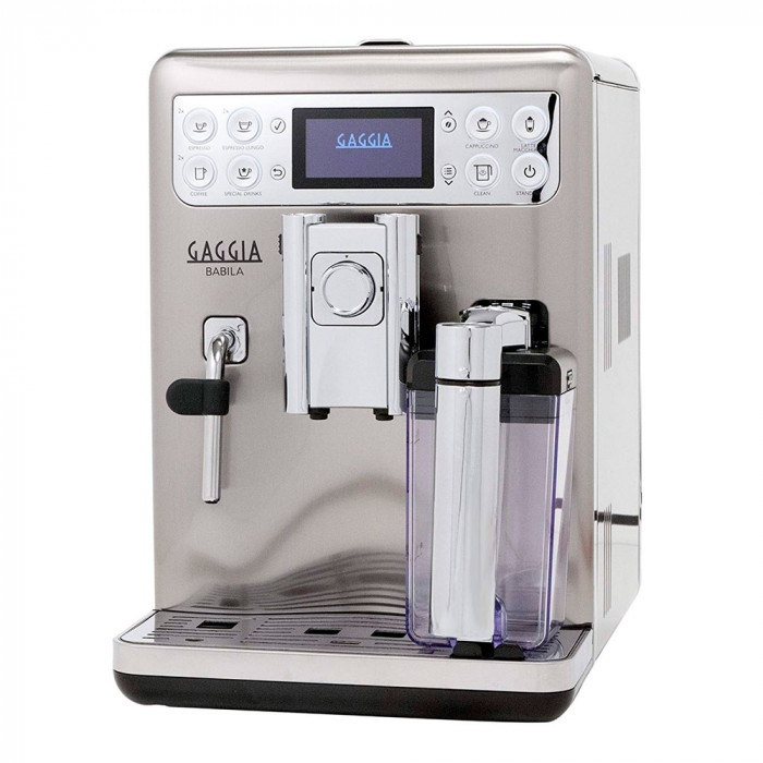 "Coffee machine Gaggia ""Babila OTC"""