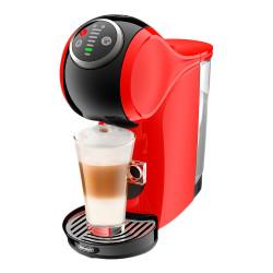 "Kaffeemaschine NESCAFÉ Dolce Gusto ""GENIO S PLUS EDG 315.R"""