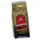 """Kohvioad Bontadi """"Arabica"""", 1 kg"""