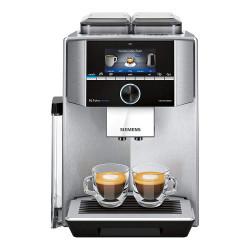 """Ekspres do kawy Siemens """"TI957FX1DE"""""""