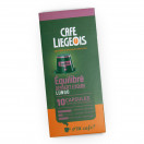 "Kohvikapslid Café Liégeois ""Equilibre"", 10 tk."