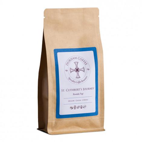 "Coffee beans Durham Coffee ""St. Cuthbert's Journey"", 1 kg"
