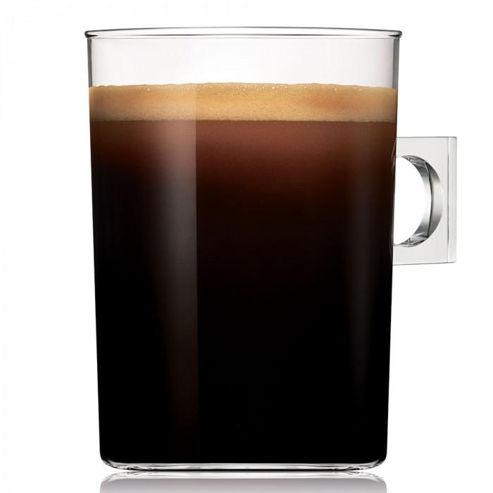 "Kavos kapsulės NESCAFÉ Dolce Gusto ""Grande"", 16 vnt."