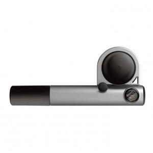 """Kavos aparatas Handpresso """"Pump Silver"""""""