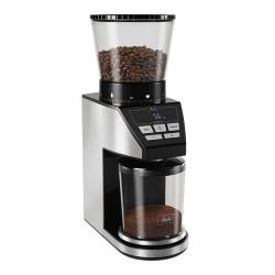"Młynek do kawy Melitta ""Calibra 1027-01"""