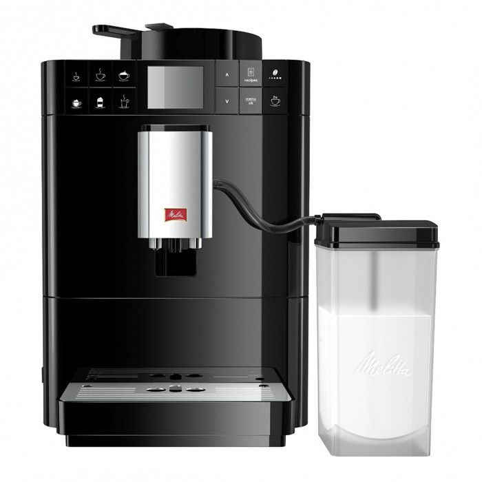 "Coffee machine Melitta ""F57/0-102 Varianza"""