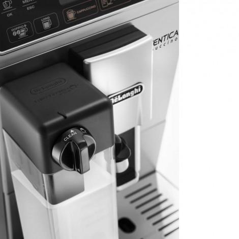 """Ekspozīcijas kafijas automāts De'Longhi """"Autentica ETAM 29.660.SB"""""""