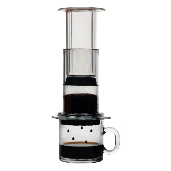 "Aparat do kawy ""Aeropress"""