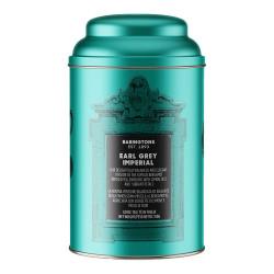 "Tee Babingtons ""Earl Grey Imperial"", 100 g"