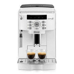 "Kaffeemaschine De'Longhi ""ECAM 22.110.W"""