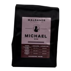 "Kaffeebohnen Maldaner Coffee Roasters ""Michael"" 1 kg"