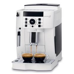 "Ekspozicinis kavos aparatas De'Longhi ""Magnifica S ECAM 21.117.W"""