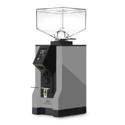 "Młynek do kawy Eureka ""Mignon Silent Range Speciality 15bl Grey"""