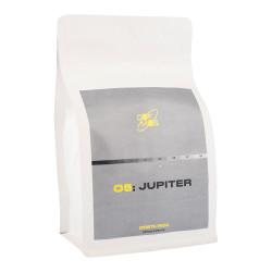 "Coffee beans Cofmos ""05 Jupiter   Costa Rica"", 250 g"