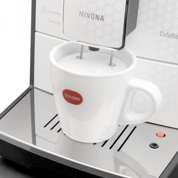 """Ekspres do kawy Nivona """"CafeRomatica 778"""""""