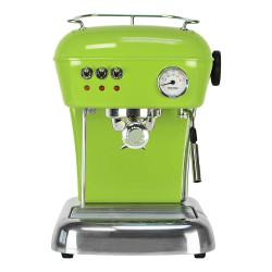 "Kaffeemaschine Ascaso ""Dream Fresh Pistachio"""