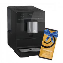 "Coffee machine Miele ""CM5300B"""