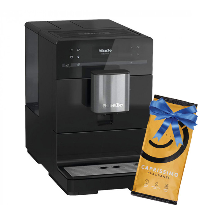 "Coffee machine Miele ""CM5300B"""