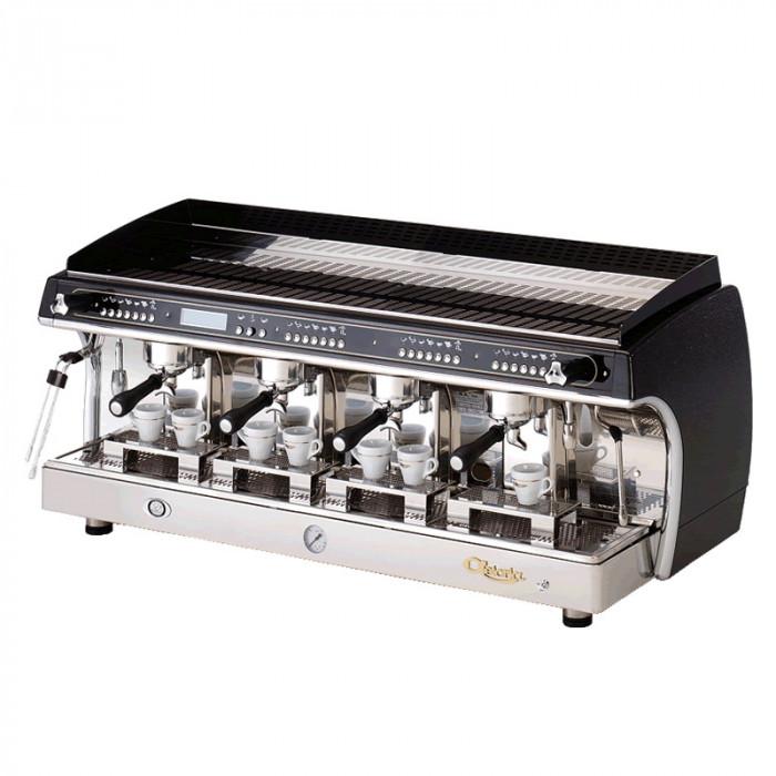 "Tradicinis Espresso aparatas Astoria ""Gloria"""
