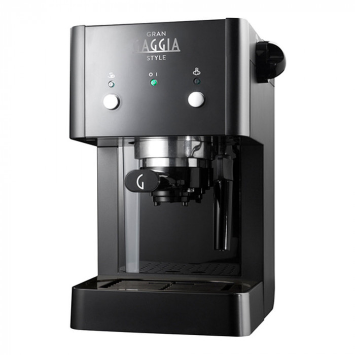 "Coffee machine Gaggia ""Gran Style RI8323/01"""