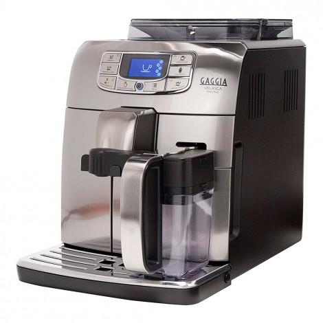 """Kaffeemaschine Gaggia """"Velasca OTC"""""""