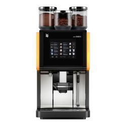 """Espressokone WMF """"5000 S"""""""