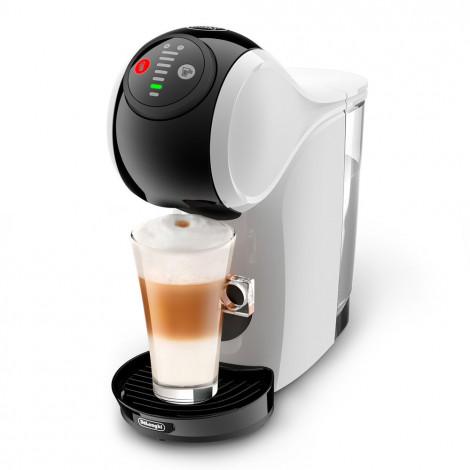 """Ekspozīcijas kafijas automāts Nescafe Dolce Gusto """"GENIO S EDG 225.W"""""""