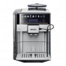 "Coffee machine Siemens ""TE607203RW"""