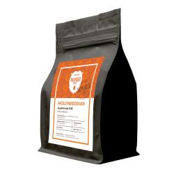 "Kawa ziarnista Bearded Coffee ""Hollywoodian"", 1 kg"
