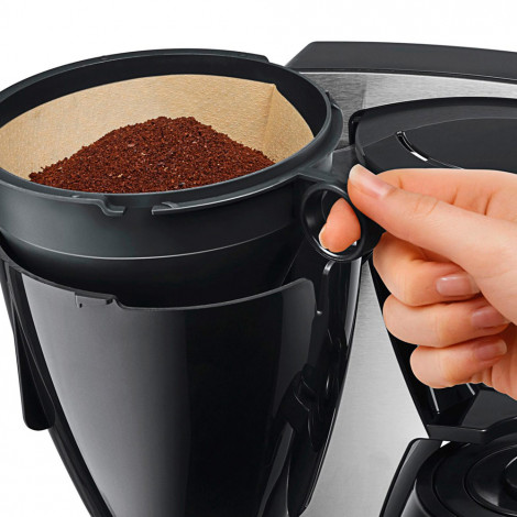 """Filtru kafijas automāts Bosch """"TKA6A683"""""""