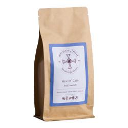 "Coffee beans Durham Coffee ""Miners' Gala"", 250 g"