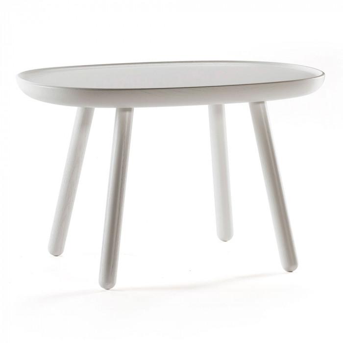 "Coffee table EMKO ""Naive L610 Grey"""