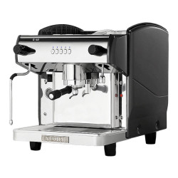 """Kavos aparatas Expobar """"G-10 Mini"""", vienos grupės"""