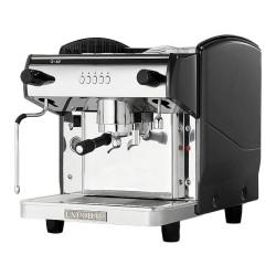 "Kohvimasin Expobar ""G-10 Mini"", 1 grupp"
