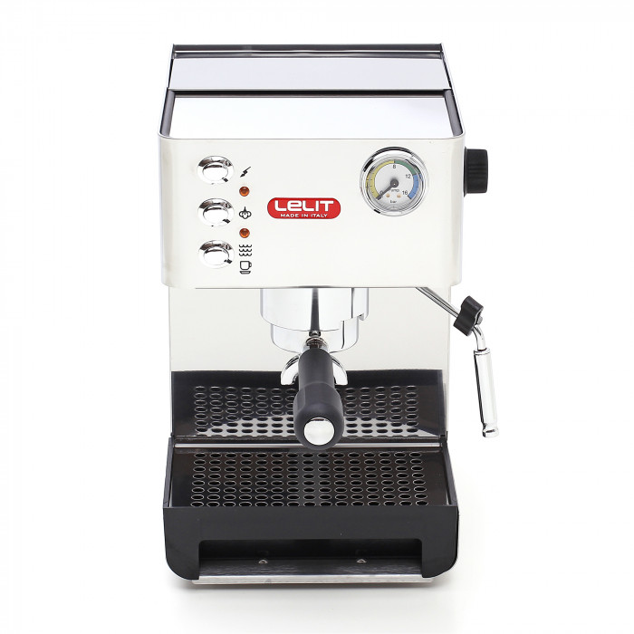 "Coffee machine LELIT ""Anna EM"""