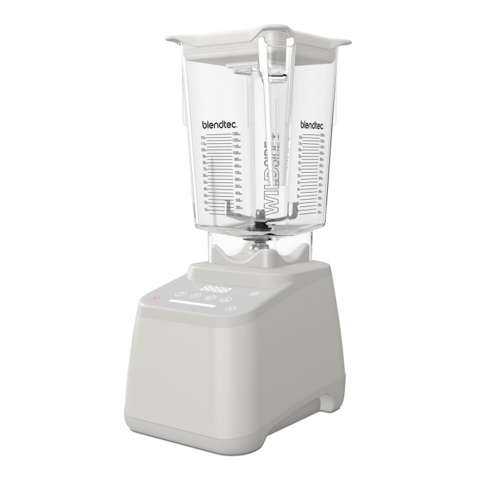 "Mixer Blendtec ""Designer 625 Polar White"""