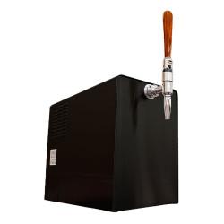 "Joogiautomaat Brood ""Nitro V2PX"""