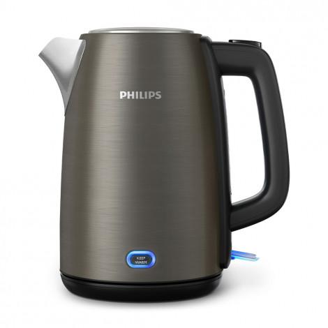 Kettle HD467120 | Philips