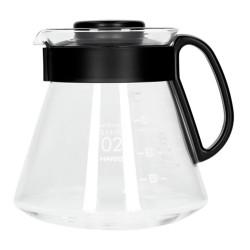 """Kafijas krūka Hario """"Coffee Server V60-02"""""""