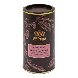"Warme chocolademelk Whittard of Chelsea ""Rocky Road"", 350 g"
