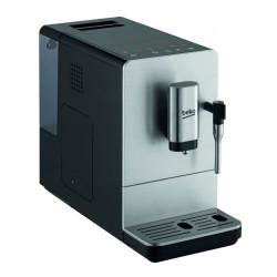 "Coffee machine Beko ""CEG5311X"""