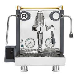 "Kafijas automāts Rocket Espresso ""Limited Edition Serie Grigia RAL 7015 Lucido"""