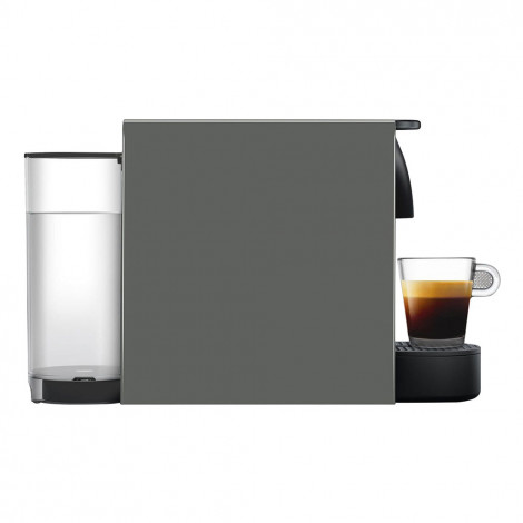 "Kohvimasin Nespresso ""Essenza Mini Grey"""