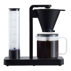 """Filter coffee maker Wilfa """"WSPL-3B"""""""