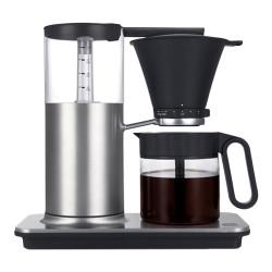 "Filter coffee maker Wilfa ""CM6S-100"""